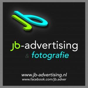jb advertising dia