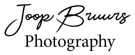 JB-Advertising & Fotografie